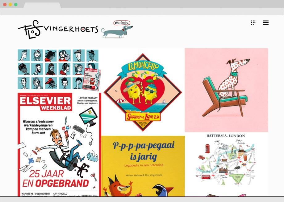 flos-homepage