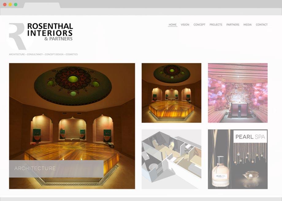 rosenthal-interiors-website-home