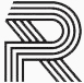 Rosa Designs Logo